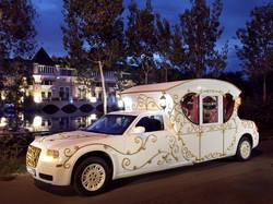 Лимузин-карета на свадьбу.jpg