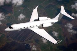 Gulfstream-GIV