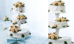 торт с живыми цветами.jpg