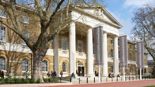 Топ  - 10 мест для планирования мероприятий в Лондоне