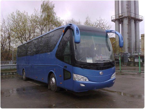 автобус Yutong.jpg