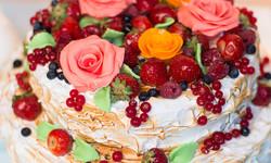 свадебный торт Фееричный.jpg