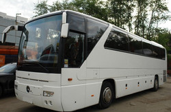 автобус Mersedes.jpg