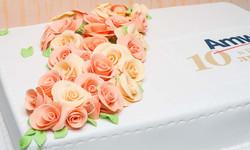 торт  с цветами корпоративный.jpg