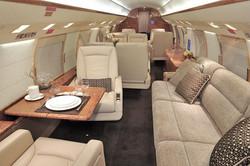 Gulfstream-GIV 2