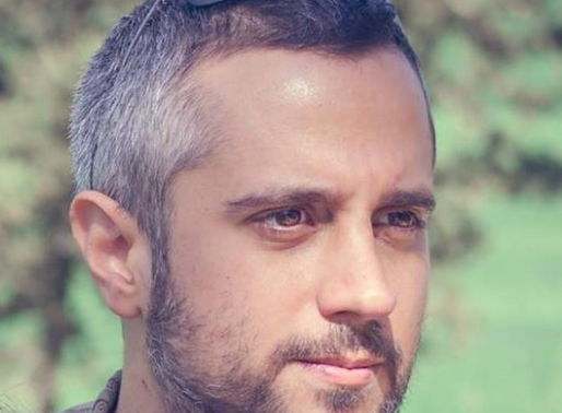 Meet Asaf Yonay, Head of FED Infrastructure at Wix Engineering