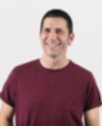 Amit Kaufman