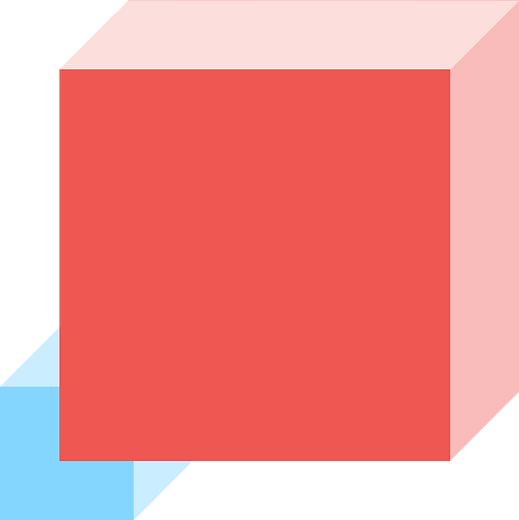 header_cube.png