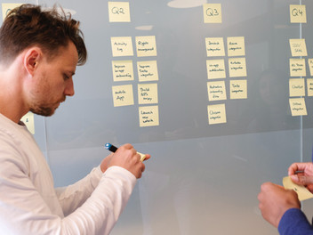 Sustainable Software Deliverability with Timelines