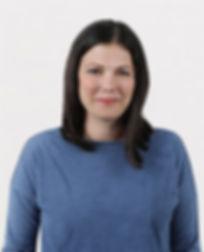 Moran Weber