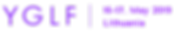 logo_yglf_2x.png