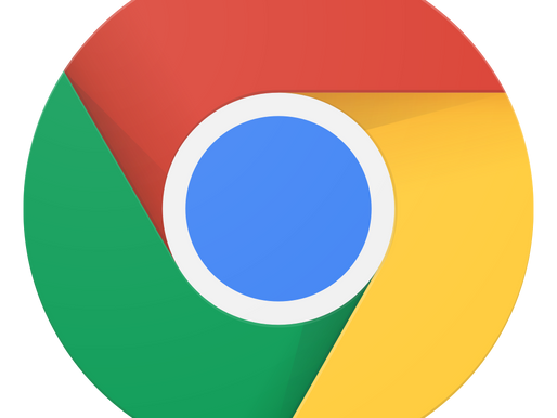 Build Your Own Chrome Extension