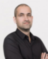 Guy Ben Moshe
