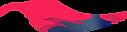 Scalapeno2018 logo