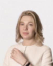 Olga Diadenko