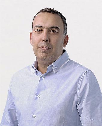 Yaniv Even-Haim