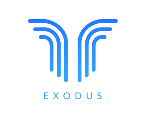 Introducing Exodus  -  Easily Migrate from Maven to Bazel