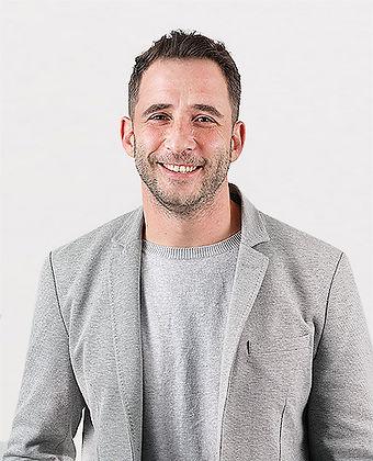 Adam Spektor