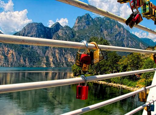 A Pessimistic Story About Optimistic Locking