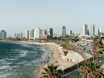 עשר סיבות מדוע וויקס היא המקום הכי טוב למפתחים בישראל