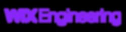 wixeng_logo_2x.png