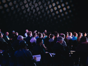 Speaking @QCon London 2014 (Get A Coupon)