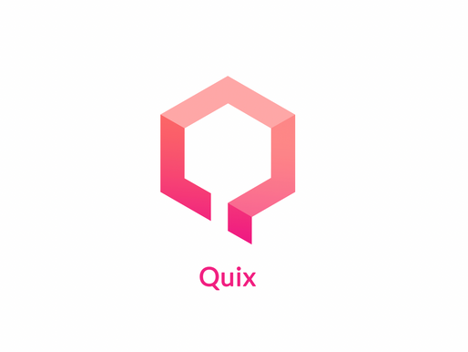 Introducing Quix: Presto-based Notebook Manager for Fast and Easy Data Exploration