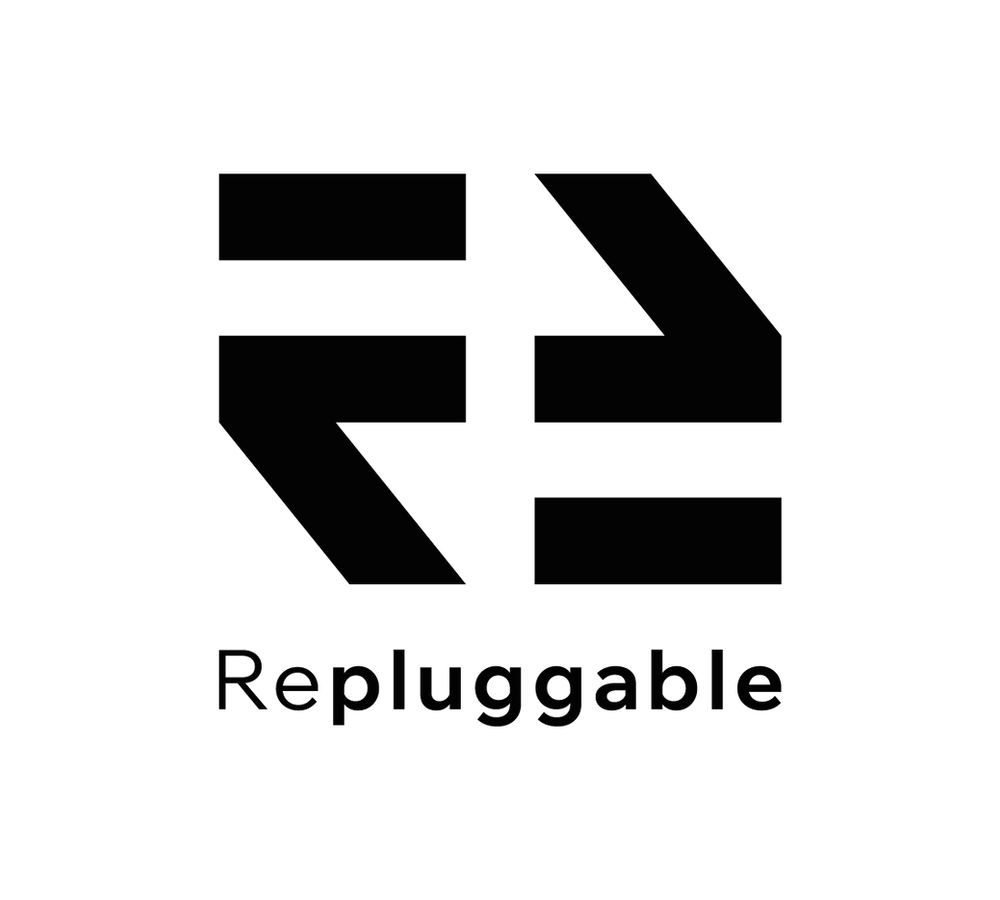 Repluggable