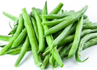 ONTARIO Green beans (1,5litre)