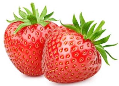 ONTARIO Strawberries- 1QT