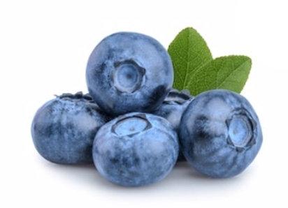 Blueberries- 1QT
