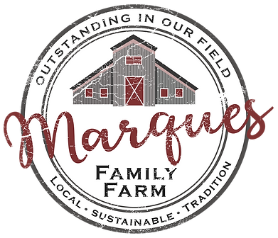 marques family farm-10-2.png