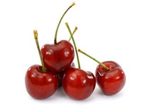 ONTARIO Cherries
