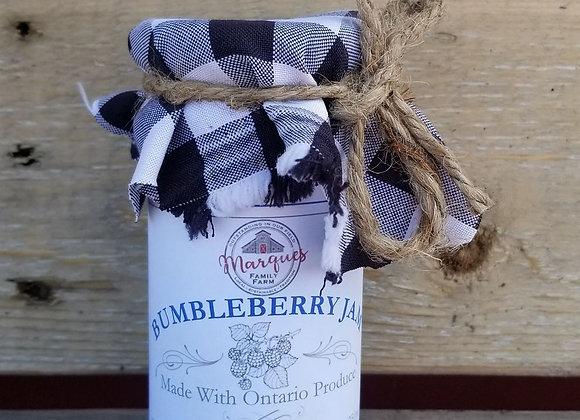 ONTARIO Bumbleberry Jam- 250ml
