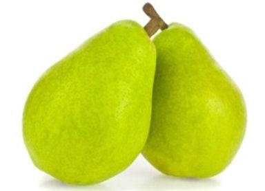 ONTARIO Pears-2L