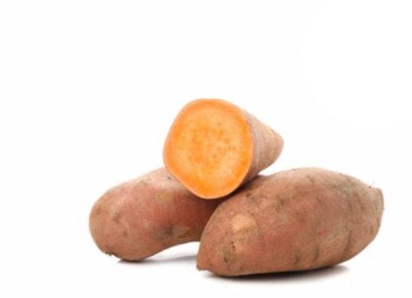 sweet potato 2LB