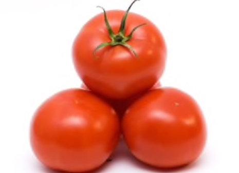 ONTARIO Beefsteak Tomato