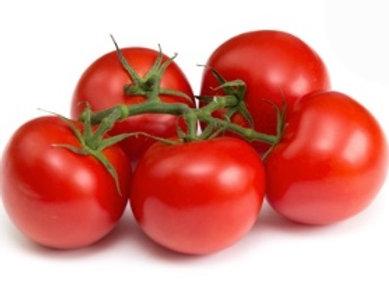 ONTARIO Tomato on the vine (4-5 tomatoes)