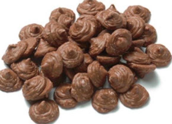 Chocolate Macaroons 275g