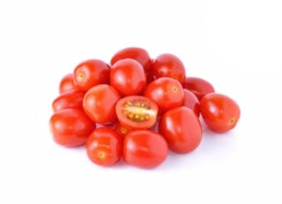 Cherry Tomatoes- 1QT