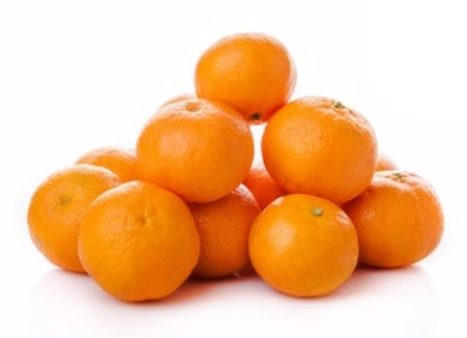 Clementine box 1.8kg