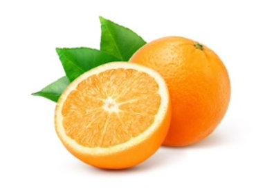 LARGE Navel Oranges- QTY 3