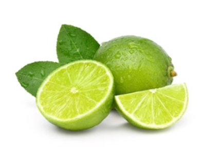 Limes- 2 limes