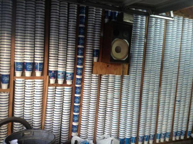 foam cups in walls.jpg