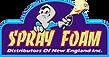 Spray-foam-logo.png