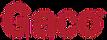 Gaco-logo.png