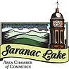 saranac-lake-chamber-logo.jpg