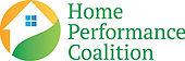 home-performance-logo.jpg