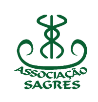 logo-sagres-transparente.png
