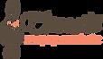 logo-NOVA-POSITIVO.png